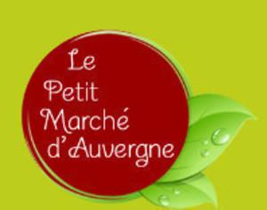 Le Petit Marché d'Auvergne