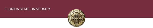 Florida State University