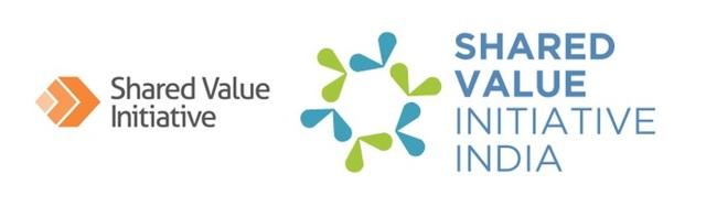 Shared Value Initiative In India: June 2016 Update