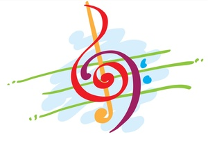 www.musicmakesus.ca