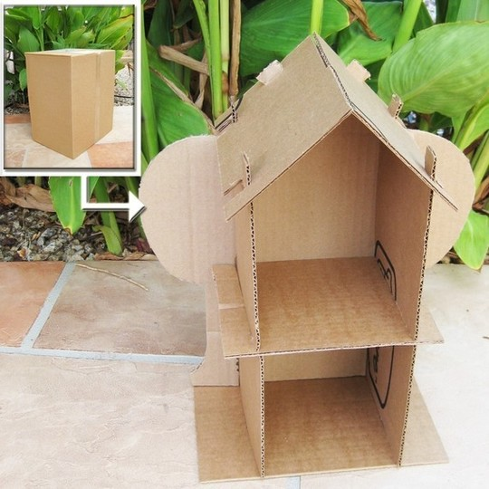 diy-cardboard-doll-house-pattern