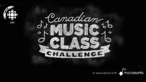 http://www.musicmonday.ca/