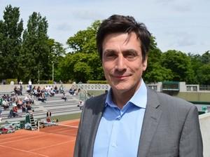François-Rancy