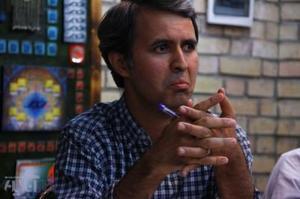 چرا ایرانیان کمتر کتاب میخوانند؟