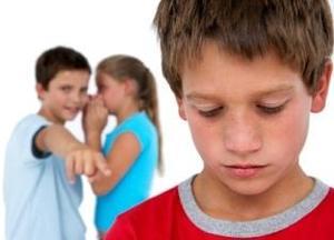 به وجود کودکان بیش فعال رسمیت ببخشیم!